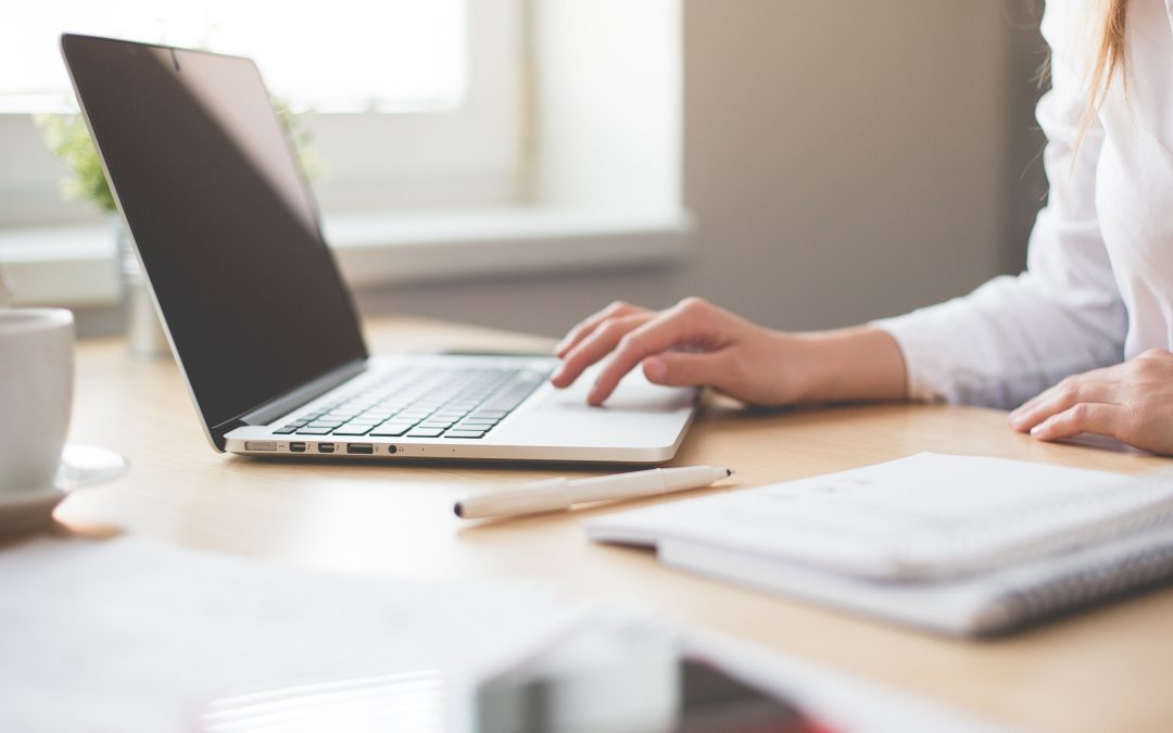Return To Work – How Flexible Office Services can  benefit your business in this new COVID world