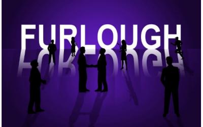 Furlough Scheme & Redundancy Update by MyHRDept